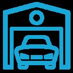 garage-door-installation-icon
