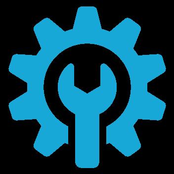 garage-door-repairs-icon